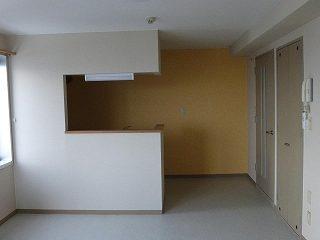太閤ビル 402号 ギャラリーイメージ