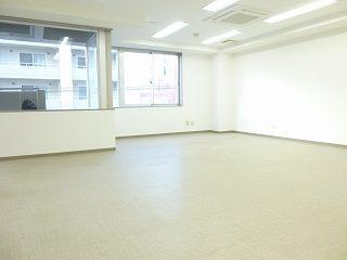 CJ大通ビル (クレバージャパン大通ビル) 4F  ギャラリーイメージ